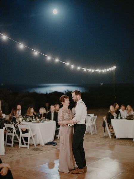Jenn&Trevor_Married295.JPG