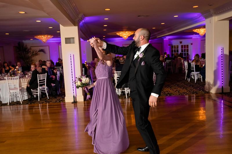 wedding (743 of 1251).jpg