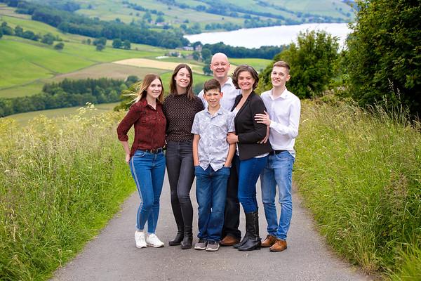 Kelly+Neil Family