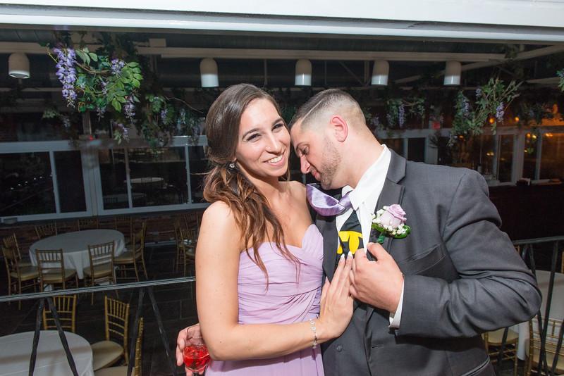 Lumobox Wedding Photo-283.jpg