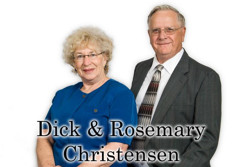 ChristensenD-1.jpg