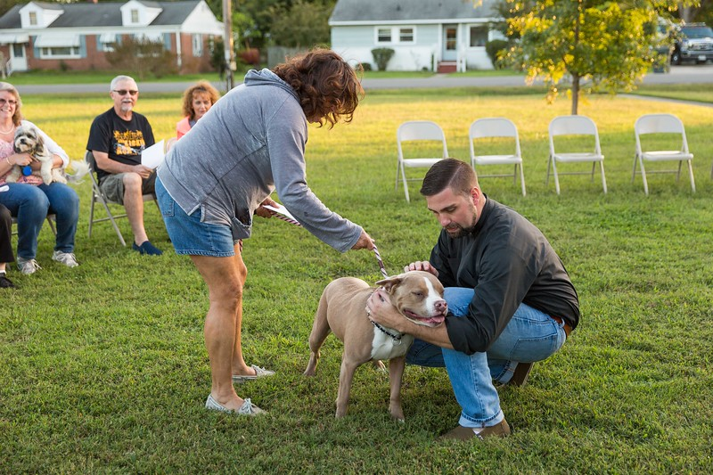 Blessing of the animals 10-3-2017 (163).jpg
