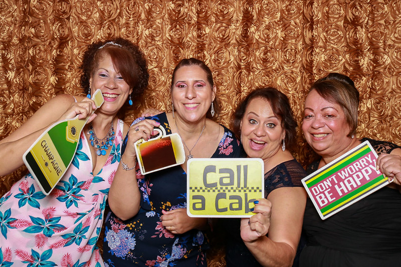 Orange County Photo Booth Rental, OC,  (90 of 346).jpg