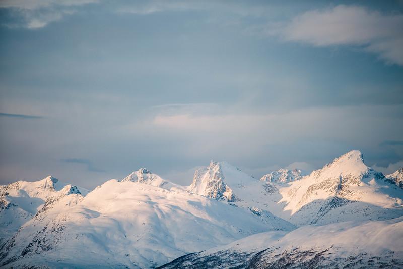 Norway_Odyssey_164.jpg