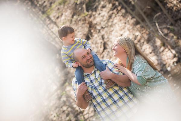 Harlach Family MINI