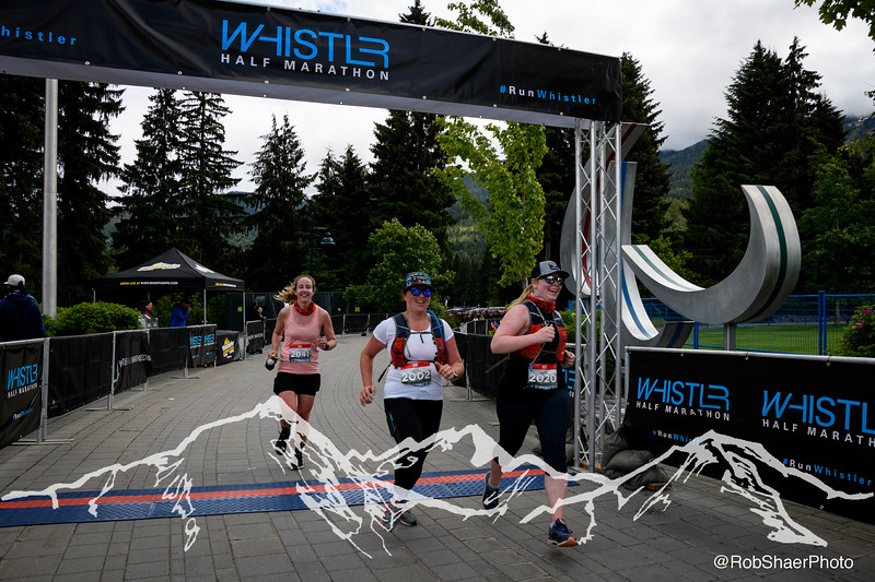 2018 SR WHM Finish Line-2771.jpg