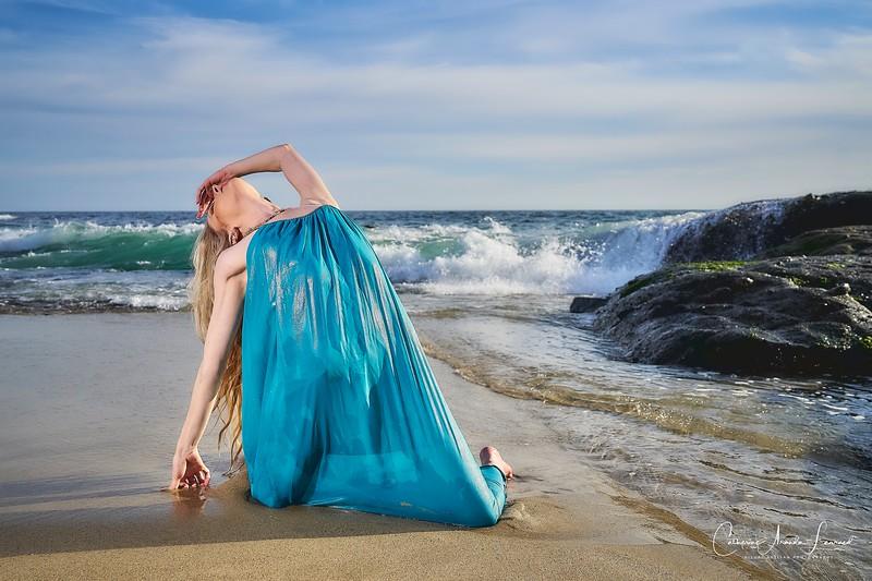 _DSC15850072@Catherine Aranda-LearnedOceanRomance©CAL.©CAL.jpg
