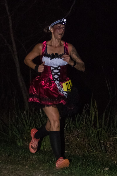 2017 Into Darkness Night Run 040.jpg