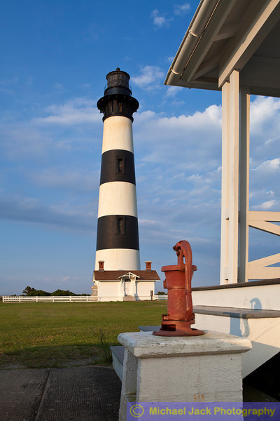 Outer Banks Lighthouse 0393.jpg
