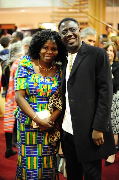 Ghana_Independence_Embassy