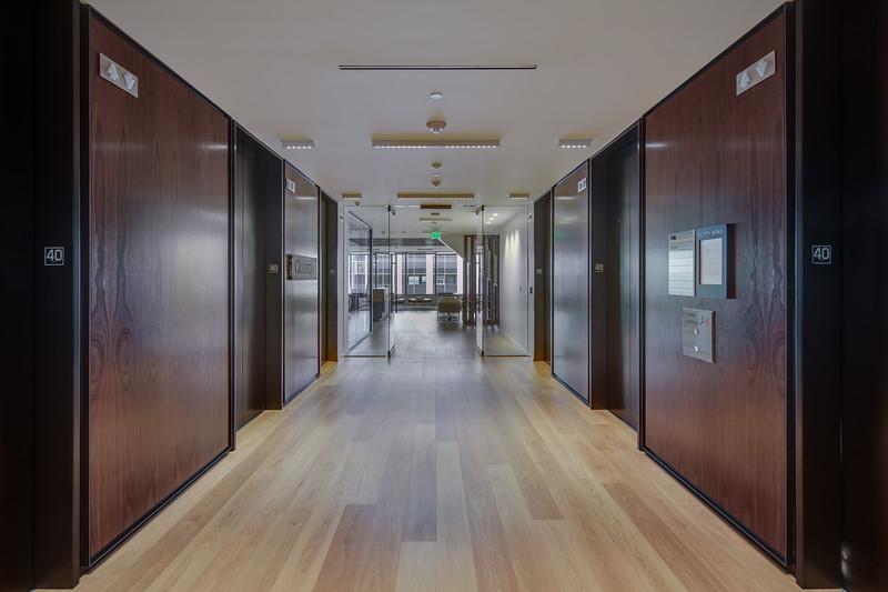 Elevator_Lobby-IMG_1398_enf.jpg