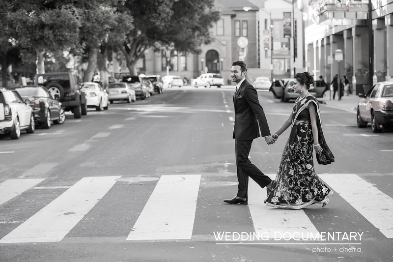 Rajul_Samir_Wedding-788.jpg