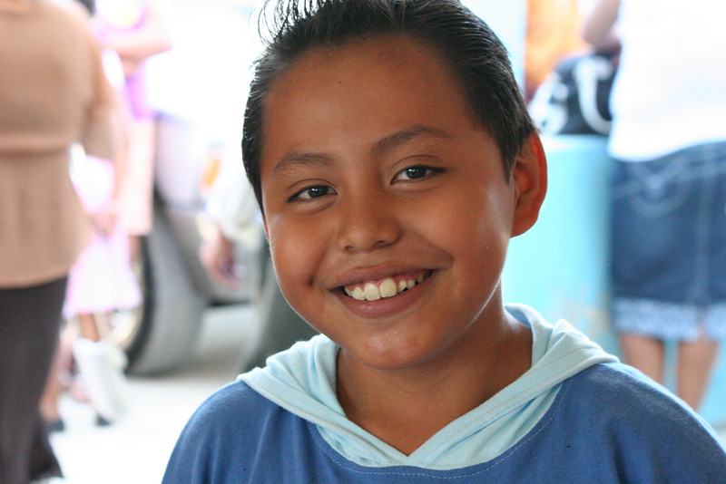 Guatemala 087.JPG