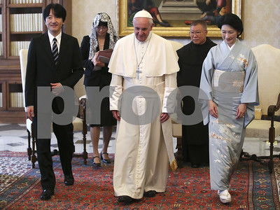 pope-francis-says-he-will-study-the-possibility-of-female-deacons