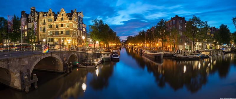 Amsterdam-panorama-3440x1440.jpg
