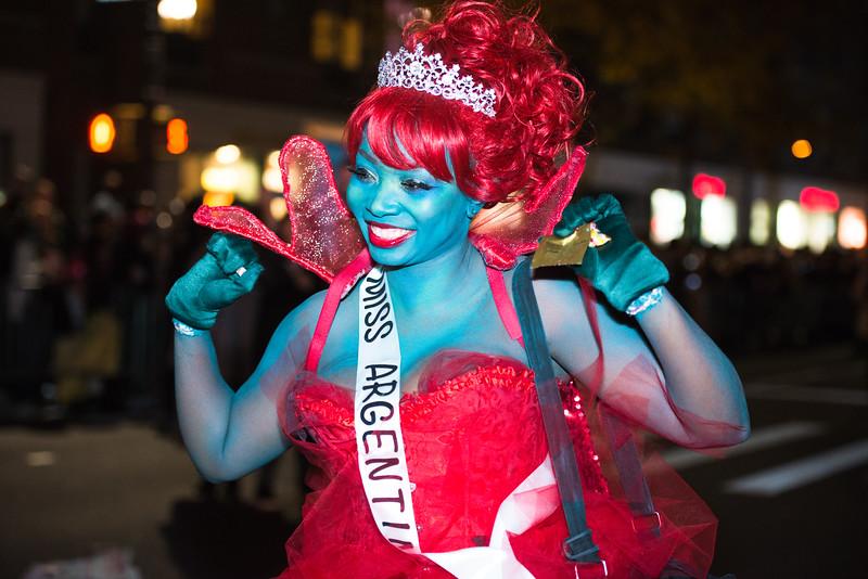 10-31-17_NYC_Halloween_Parade_316.jpg