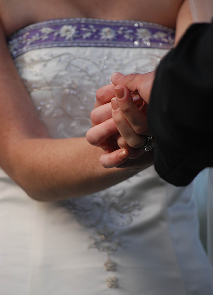 Wedding (19 of 65).jpg