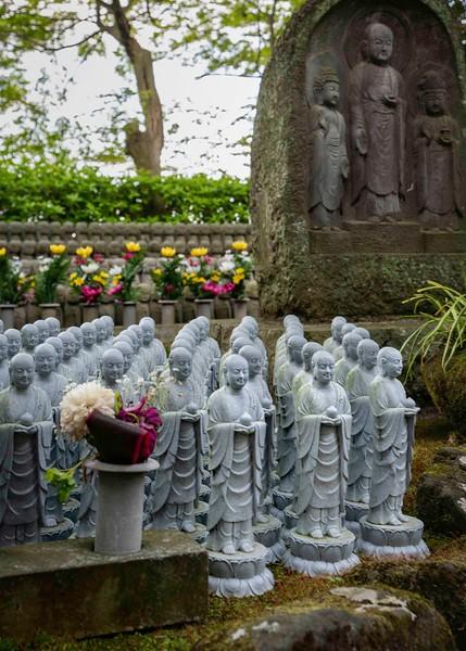 KamakuraHaseDeraJizo4.jpg