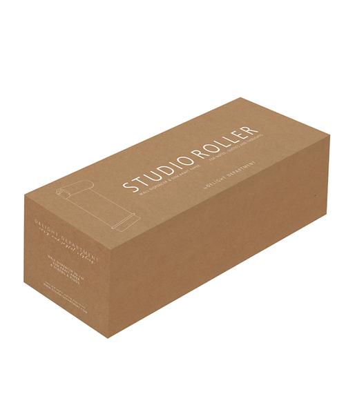 DD.103.20.1 studio roller packaging.png