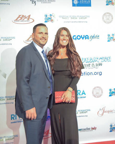 Cristianriverafoundationgala (76 of 189).jpg