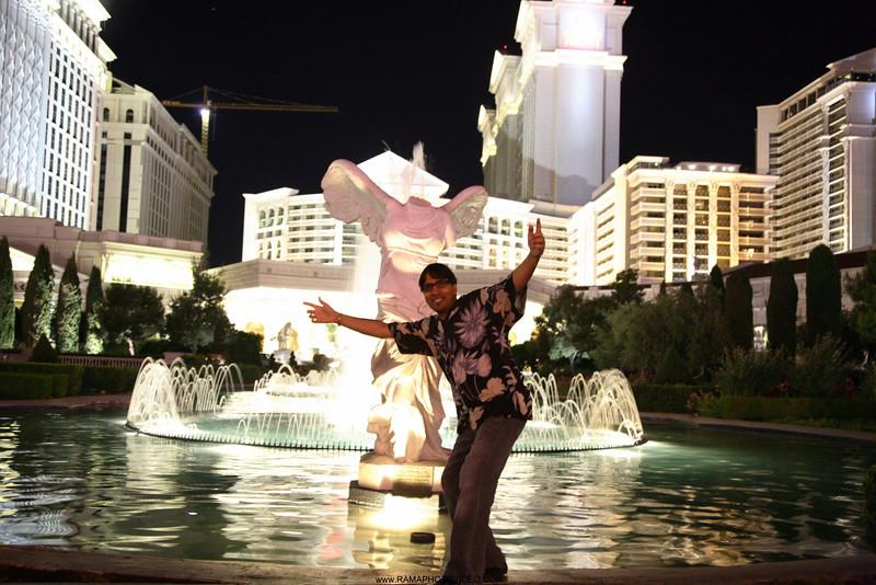 NAB Las Vegas205.JPG