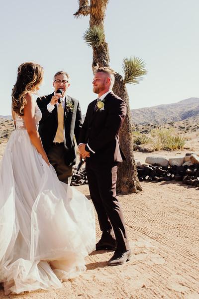Elise&Michael_Wedding-Jenny_Rolapp_Photography-516.jpg