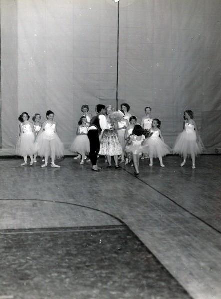 Dance_1771_a.jpg