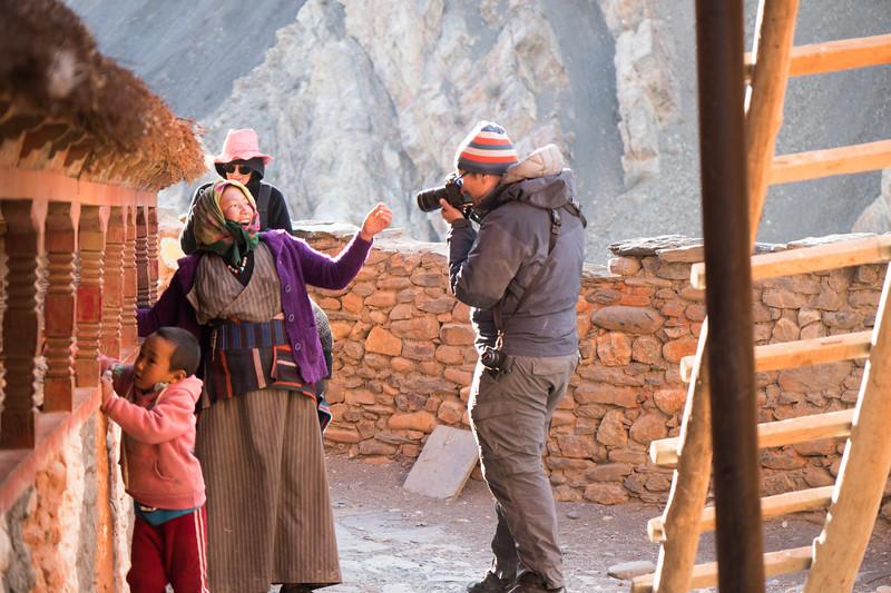 Nepal 2017-613.jpg