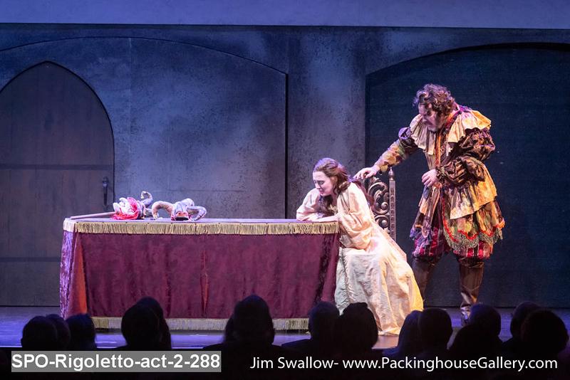 SPO-Rigoletto-act-2-288.jpg