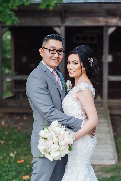 2018-09-15 Dorcas & Dennis Wedding Web-288.jpg