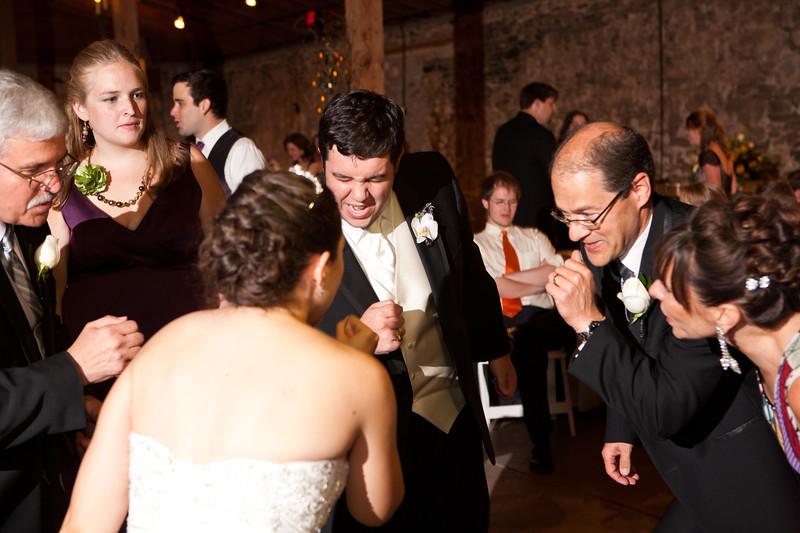 Alexandra and Brian Wedding Day-682.jpg
