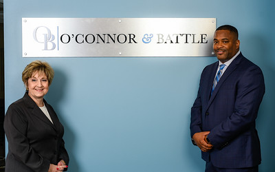 Oconnor Battle