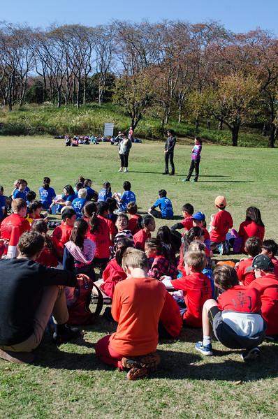 Elementary XC day 2014-247.jpg
