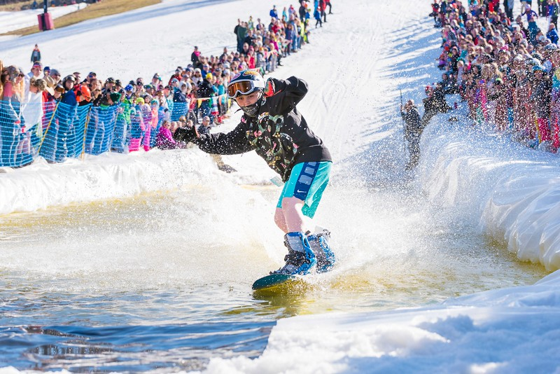 56th-Ski-Carnival-Sunday-2017_Snow-Trails_Ohio-3453.jpg