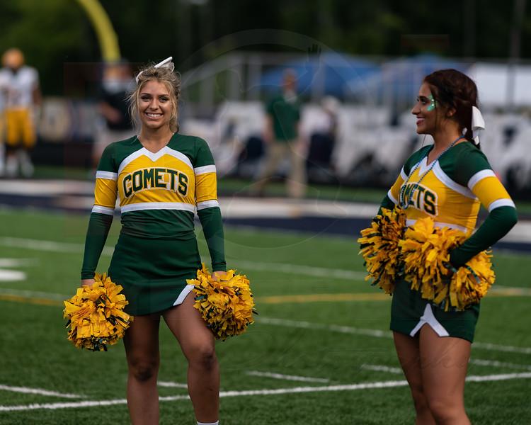 Amherst vs Ridgeville-17.jpg