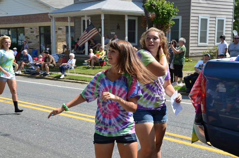 2012 Septemberfest Parade192.jpg