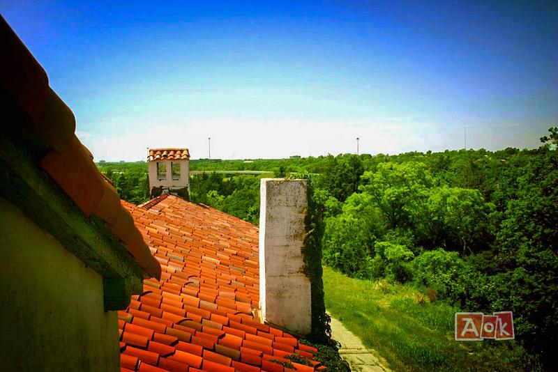 red-ridge-estate-13-3.jpg