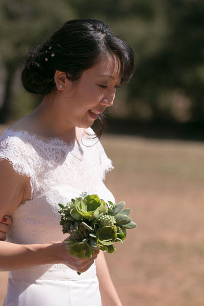 20171007-Kim-Stephen-Wedding085.jpg