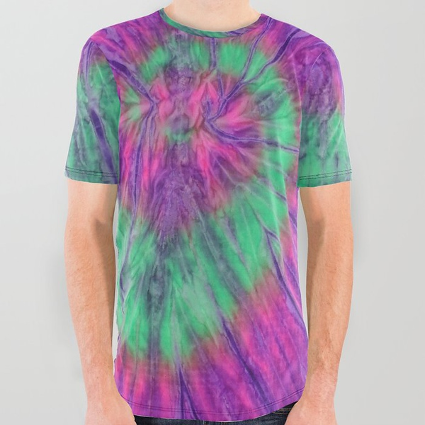 tie-dye-008-all-over-graphic-tees.jpg