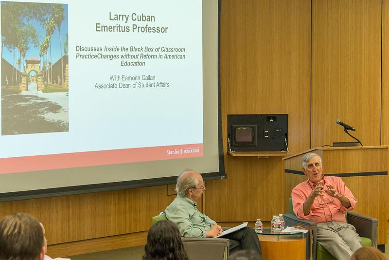 20140918-Orientation-Larry-Eamonn-Deborah-1602.jpg