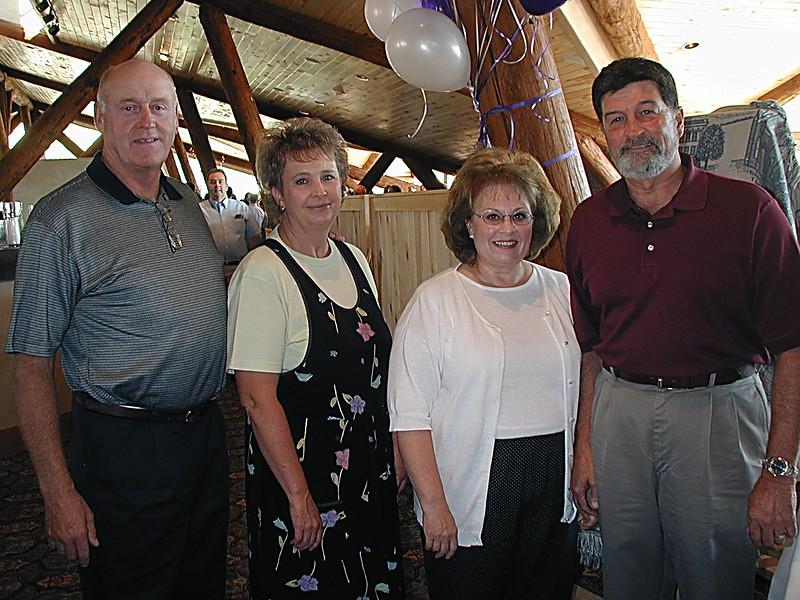 Hardy, Lynn & Bruce Leonard.JPG