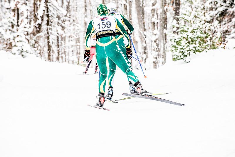 2016-nordic-jnq-women-2022.jpg