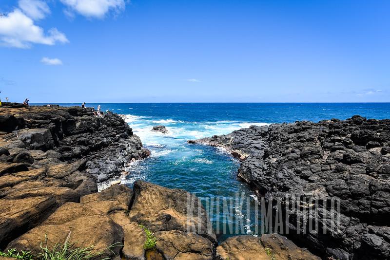 Kauai2017-241.jpg