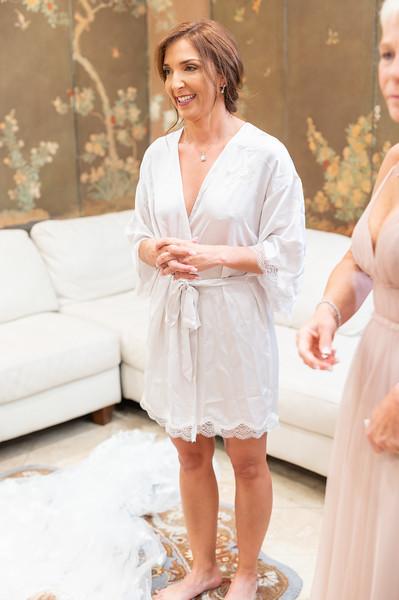 JessicaandRon_Wedding-60.jpg