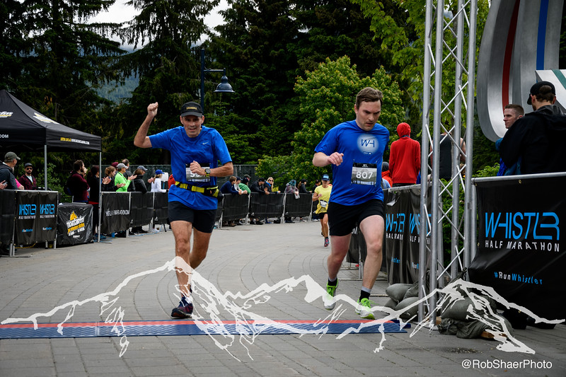 2018 SR WHM Finish Line-1671.jpg