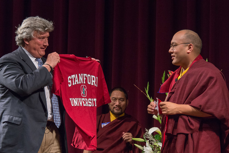 20150317-CCARE-17th-Karmapa-7455.jpg