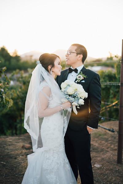 Angelina and Felix Wedding-851.jpg