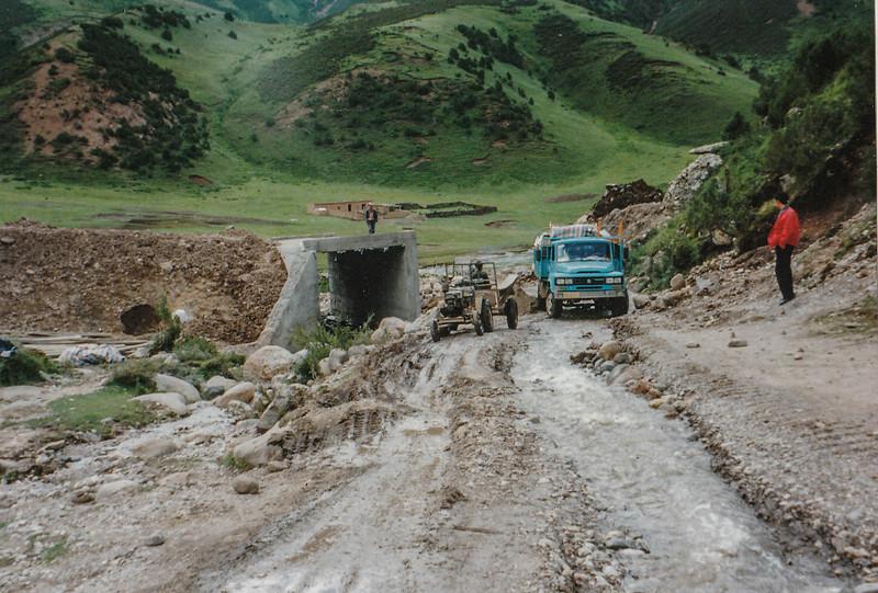 tibet40-2.jpg