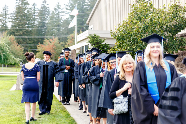 GraduationSept2016