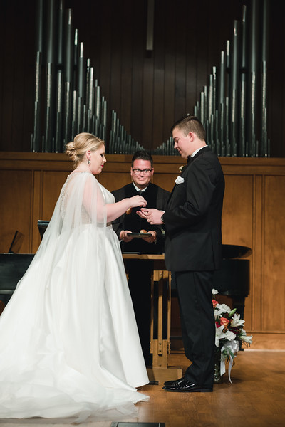 Amanda+Evan_Ceremony-164.jpg